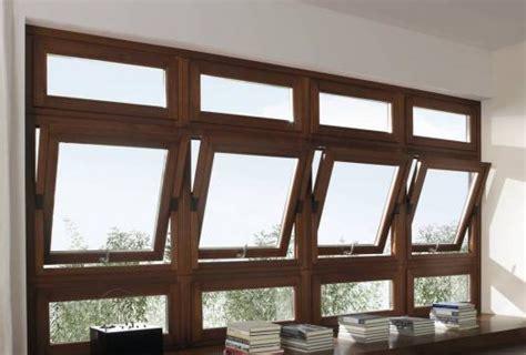 cormo porte infissi in legno pb finestre cormo coserplast
