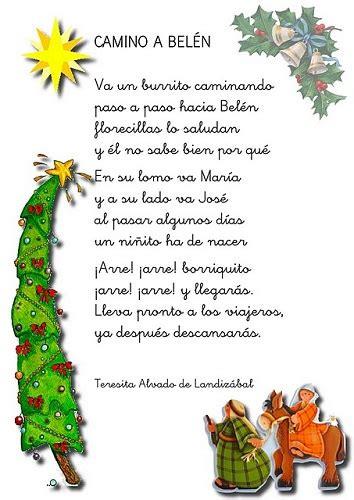 poesia de navidad cortas 5 poes 237 as de navidad cortas