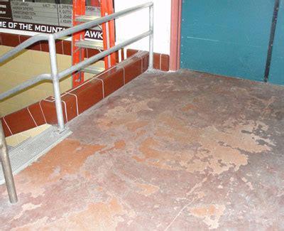 Epoxy Floor Paint vs. Everlast Epoxy Flooring