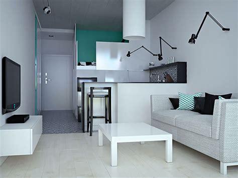 furia cuscini spa arredare un monolocale di 20 mq 28 images appartamento