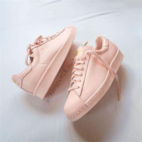 info crepsource co uk sur instagram adidas superstar 80s blush pink uk3 5 13 5 163 101
