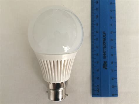 light bulbs south africa led light 7w homepoint shop online in south africa