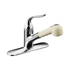 install kohler kitchen faucet free kohler faucets kitchen installation programs