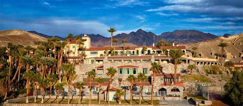 furnace creek inn discover furnace creek resort from valley california