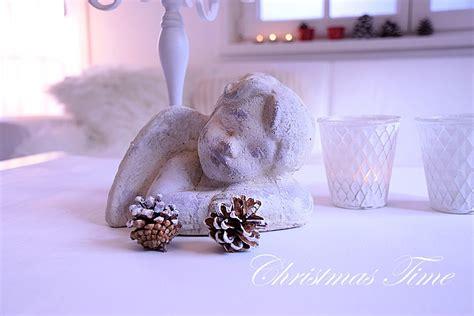 Fensterdeko Weihnachten Depot by Weihnachtliche Fensterdeko Selbermachen Sch 246 N Bei Dir By