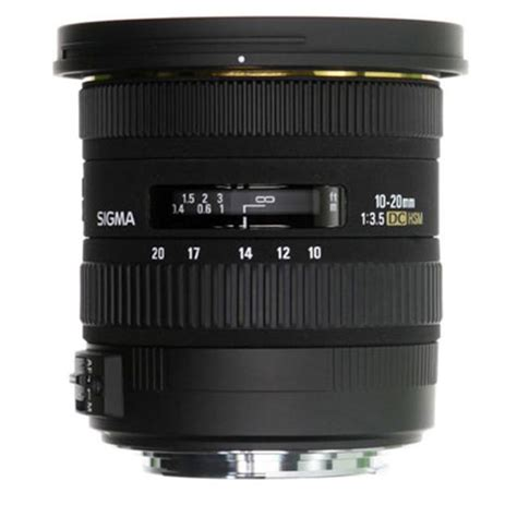 Sigma 10 20mm F3 5 Ex Dc Hsm sigma 10 20mm f3 5 ex dc hsm for nikon