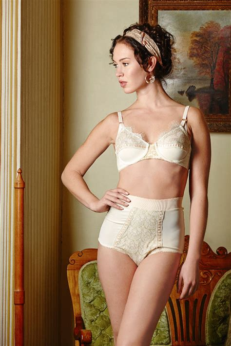 Feminim Bra By Sausan Underware it s not all about the dress wedding for the