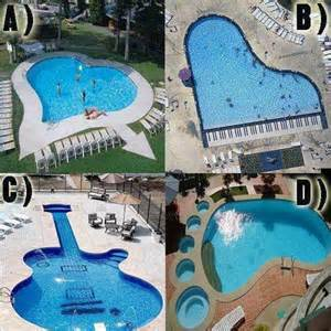 Design For Coolest Pools The Most Awesome Pools Pools