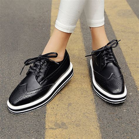 buy womens oxford shoes buy womens oxford shoes 28 images new womens shoes