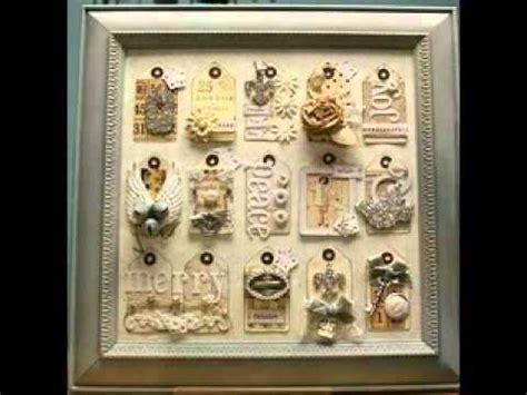 shabby chic craft ideas shabby chic crafts ideas