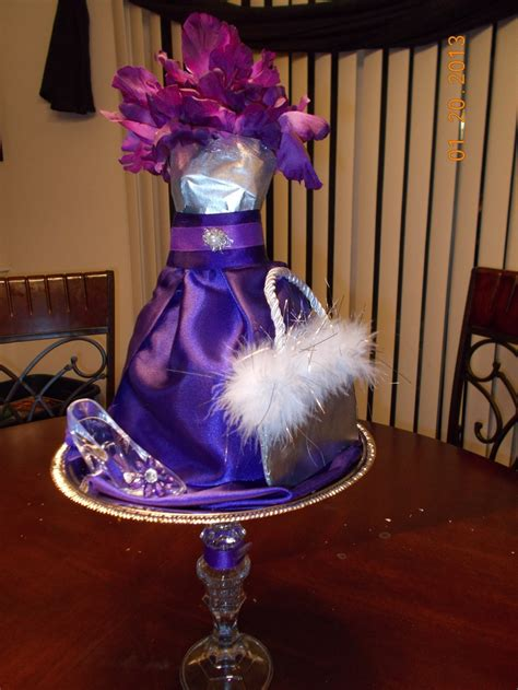 Quinceaneras Centerpieces Balloon Centerpiece With 44 Best Images About Centerpieces Dyi On