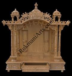 pooja mandir designs studio design gallery best design