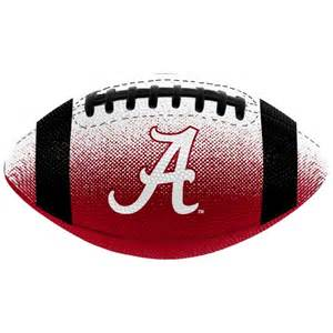 alabama football colors the your web alabama football logo football of alabama