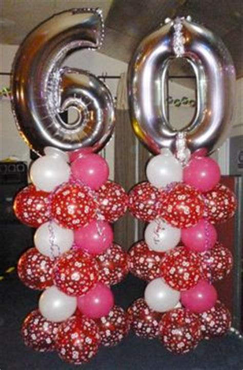 Images About Th  Ee  Birthday Ee    Ee  Party Ee    Ee  Ideas Ee   On Pinterest