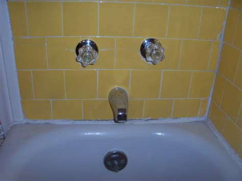 bathtub faucet to shower converter tub to tub shower conversion need to re route water lines