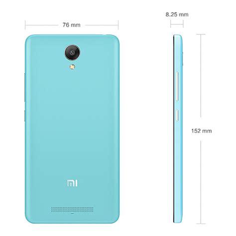 Xiaomi Redmi Note 2 Prime 2 32 xiaomi redmi note 2 prime 4g 5 5 quot fhd 2gb 32gb helio x10