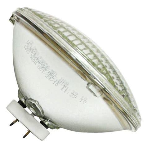 500 watt halogen light ge 43495 q500par56mfl par56 halogen light