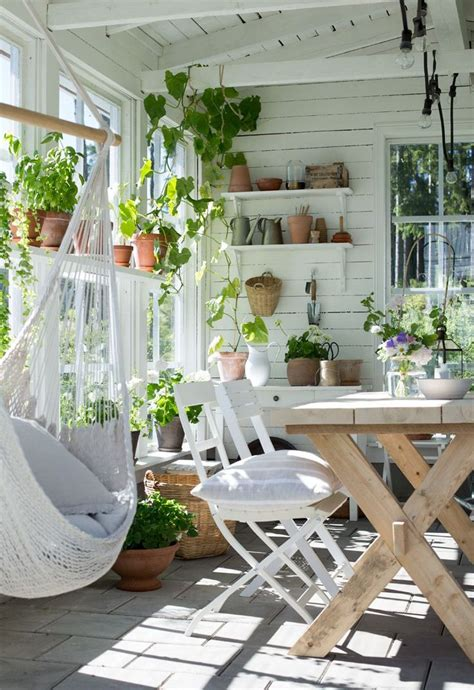 Garden Room Decorating Ideas by Best 25 Conservatory Ideas On Conservatories