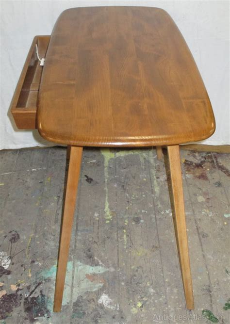 Ercol Side Table Antiques Atlas Ercol Side Table