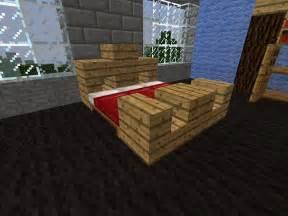 minecraft bedding on minecraft room decor