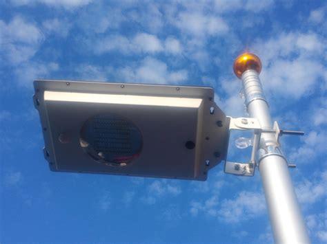 solar security lights solar security lights projection lights solar