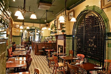 chop house wakefield mr thomas s chop house king street manchester pub reviews designmynight
