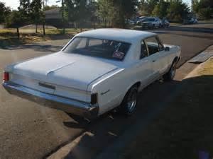 1964 Pontiac Tempest Pickcory 1964 Pontiac Tempest Specs Photos Modification