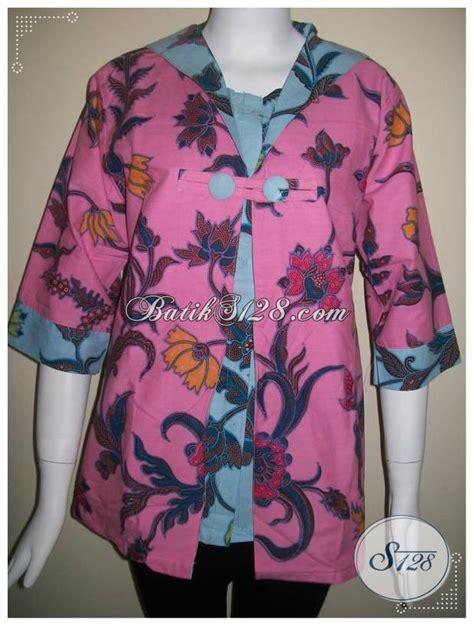 Atasan Bigsize Baju Cewek Bigsize Pakaian Wanita Jumbo Branded jual baju kerja wanita ukuran besar