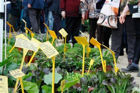 fiere fiori monticelli d ongina 47 176 fiera dei fiori il giornale po