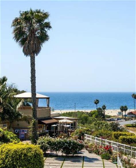 malibu ca hotels malibu country inn updated 2017 prices reviews ca