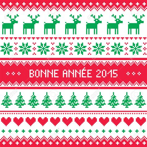 free christmas tree jumper knitting pattern bonne ann 233 e 2015 le jardin de natiora