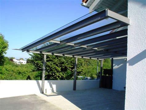 konstruktion carport carport in stahl glas konstruktion pictures