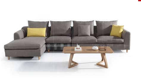 really comfortable corner sofa corner sofa 3 7 meter feather mattress the best sponge