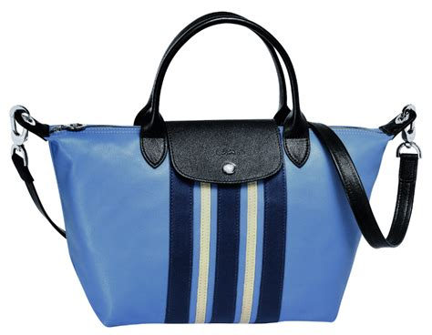 Cowhide Leather Bag Singapore Shopping This Is Where To Buy The Most Popular