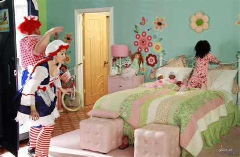zuri ross bedroom image a doll s outhouse 2 jpg jessie wiki fandom