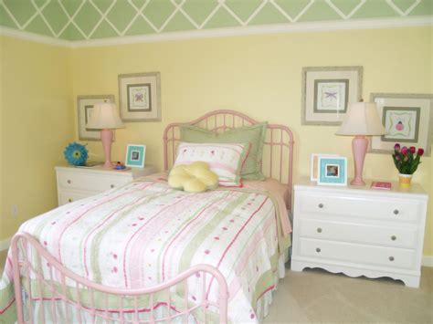 home decorators bedding home decor through the decades part 2 the 80s