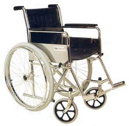 Kursi Roda Onemed Surabaya rental penyewaan kursi roda surabaya sidoarjo dan sekitarnya rental alat kesehatan