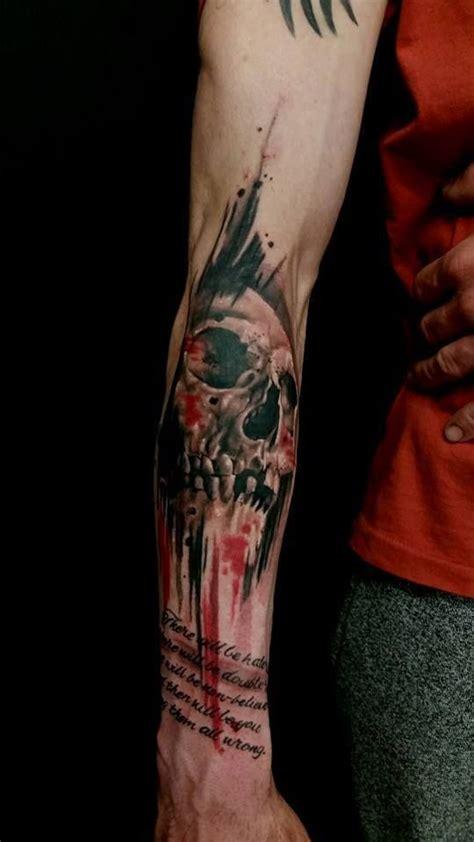 chronic ink tattoo toronto tattoo color tattoo hook and pinterest the world s catalog of ideas