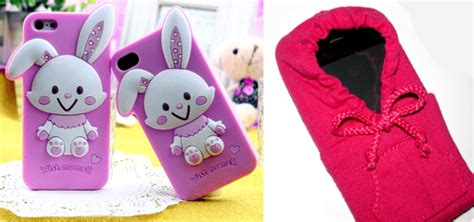 mobile covers htc mobile covers best mobile accessories