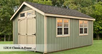 Backyard Sheds Costco Storage Shed Shed Roof Building Shed Plans Package