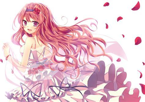 kawaii girl kawaii anime photo 34624507 fanpop kawaii anime girl