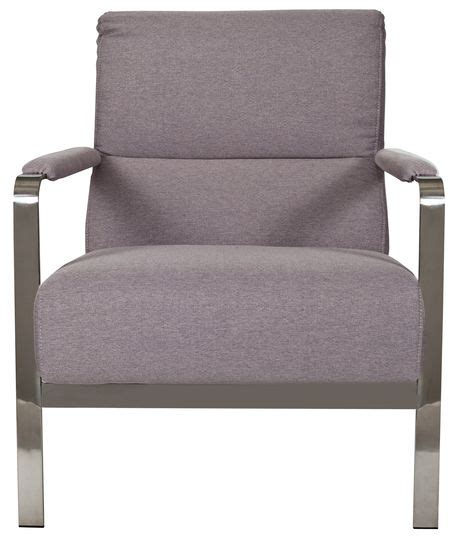 urban barn recliner 96 best images about urban farm furniture on pinterest