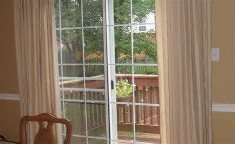 sliding door height adjustment sliding glass door height adjustment sliding doors