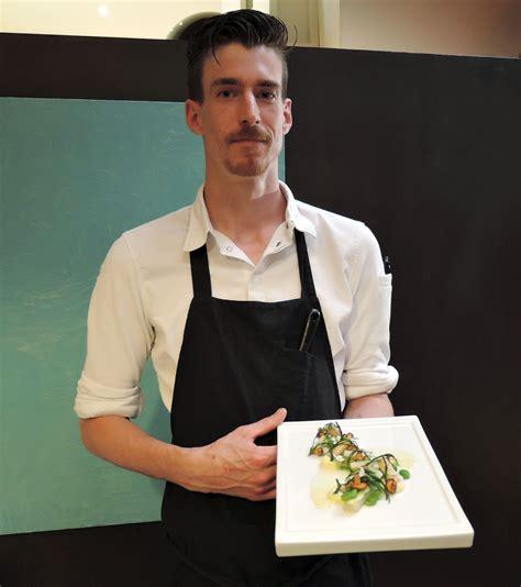 alta cucina vegana alta cucina vegana i premiati a the vegetarian chance