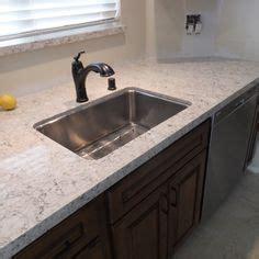 pin by samantha missel on kitchen pinterest viatera aria quartz countertop samantha s kitchens