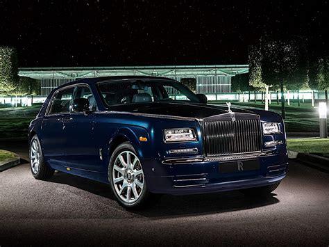 Rolls Royce Phantom Horsepower Rolls Royce Phantom Specs 2012 2013 2014 2015 2016