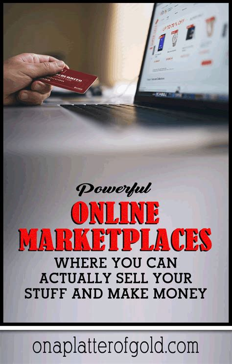can you make money selling jewelry best marketplaces where you can actually make money