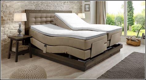 Bett Auf Rechnung Kaufen Betten House Und Dekor