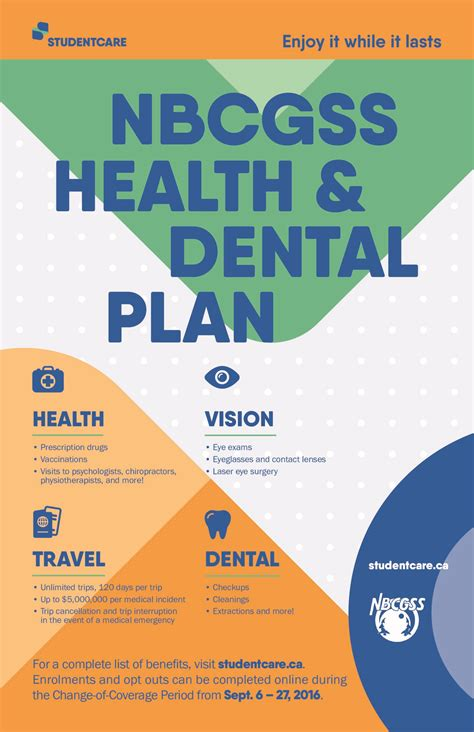 News Coverage Changes And So Health Dental Plan 2016 Change Of Coverage Period Northern Columbia