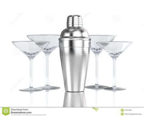 martini white pics for gt martini shaker clipart